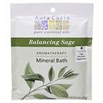 Mineral Bath, Home Spa Treatments, Patchouli Oil, 100 Pure Essential Oils, Tea Tree Oil, Bath Salts, Vitamins And Minerals, Peppermint, Pure Products