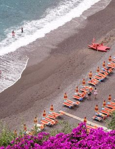 How to Spend a Weekend in Positano, Italy