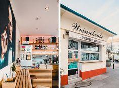 Ask The Team: Best Burgers in Vienna – mit Handkuss Food Spot, Good Burger, Vienna, Burgers, Photo Wall, Dinner, Unique, Outdoor Decor, Kissing Hand