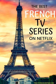 Best French TV series on Netflix watch and learn French! Best French TV series on Netflix watch and learn French!,Home Design Best French TV series on Netflix watch and learn French! French Language Lessons, French Language Learning, French Lessons, Spanish Lessons, Spanish Language, Language Study, Dual Language, German Language, Tv Series On Netflix