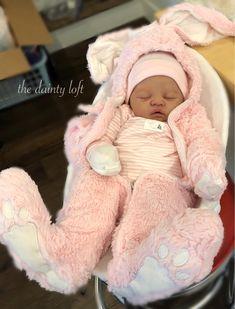 The Dainty Loft: Duckie by Sandra White Boy Baby Doll, Baby Dolls For Kids, Reborn Baby Boy Dolls, Newborn Baby Dolls, Cute Baby Dolls, Diy Reborn Dolls, Reborn Babypuppen, Silicone Reborn Babies, Silicone Baby Dolls
