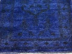 Overdyed rugs are a new fashion trend. Rug Wash Inc. specializes in various color washes to make your rugs fashionable and sellable in today's mar. Rug Company, Floor Rugs, Persian Rug, Oriental Rug, Colorful Rugs, Vintage Rugs, Hand Weaving, Area Rugs, Antiques
