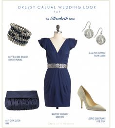 Image from http://www.dressforthewedding.com/wp-content/uploads/2012/11/Navy2-700x779.png.