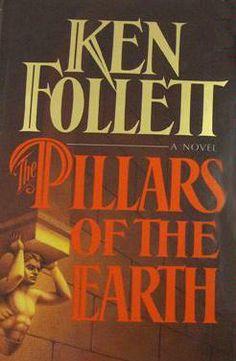 An epic novel