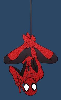 Peter Parker Spectacular Spider-man Annual Marvel Allred Zdarsky 62018 for sale online Amazing Spiderman, Spiderman Kunst, Spiderman Spiderman, Spiderman Drawing, Spiderman Tattoo, Man Wallpaper, Marvel Wallpaper, Iphone Wallpaper, Marvel Dc Comics