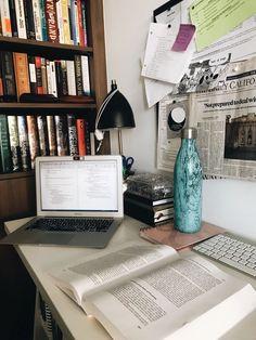 College Motivation, Work Motivation, Study Space, Study Desk, Study Areas, Study Corner, Study Board, Study Room Decor, Study Pictures