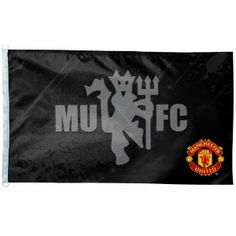 Grillin And Chillin, Manchester United Football, Poly Bags, Soccer, The Unit, Wall Flags, Header, Outdoors, Amazon