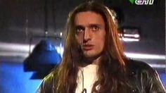 AXA  Putujem  TV show trend 1998