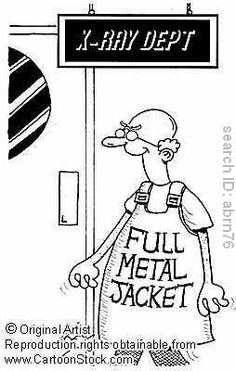 25 best totally rad images doctor humor medical humor radiology Cartoon Surgical Scrub x ray technologist with full metal jacket