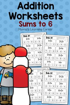 math worksheet : 1000 ideas about addition worksheets on pinterest  worksheets  : Math In Focus Worksheets