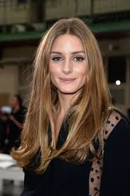 bronde for cool skin tones - Google Search