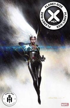 X Men, Comic Book Artists, Comic Books Art, Epic Story, Marvel Entertainment, Marvel Universe, Marvel Comics, Planets, Avengers