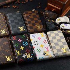 縦開き iphone5S/5 iphone4S/4ブランドケース ルイヴィトン風 Iphone Skins, Iphone 7 Cases, Iphone Se, Louis Vuitton Monogram, Louis Vuitton Damier, Pattern, Bags, Handbags, Patterns