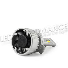 Лампа hir2 | Led лампы 9012 Car Lights, Led