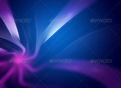 Red background. Abstract design. Red and white. ...  abstract, art, artistic, artwork, back, backdrop, background, banner, beautiful, blank, blue, bright, color, colorful, concept, creative, curl, curve, decor, decoration, decorative, design, dynamic, element, forms, frame, geometric, glowing, graphic, illustration, image, layout, light, lines, modern, motion, new, ornament, pattern, red, shape, striped, style, techno, technology, texture, vector, vibrant, wallpaper, wave