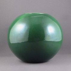 Haeger Pottery architectural pottery planter or vase.