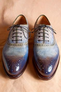 Handcrafted Leather Shoes for Sale Mens Shoes Boots, Leather Shoes, Men's Shoes, Shoe Boots, Formal Shoes, Casual Shoes, Gentleman Shoes, Mens Fashion Shoes, Dream Shoes