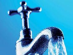 Untersuchungen des Umweltbundesamtes zeigen: Deutsches Leitungswasser kann bedenkenlos getrunken werden. Erfahren Sie mehr...