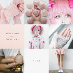 http://moonlitaesthetics.tumblr.com/post/148394204608/aesthetics-puella-magi-madoka-magica-the-magical