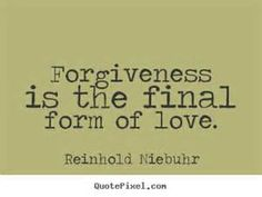 Reinhold Niebuhr Quotes - Yahoo Search Results Yahoo Image Search Results