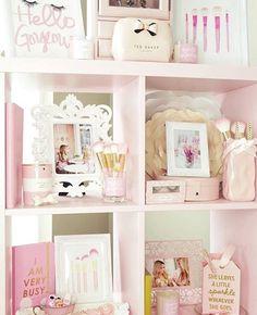 Pastel home decor, lash room, home wall decor, window wall decor, living Window Wall Decor, Home Wall Decor, Room Decor, My New Room, My Room, Pastel Home Decor, Lash Room, Pastel House, Makeup Rooms