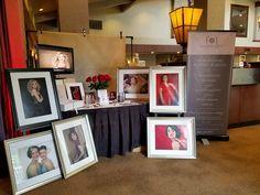 Shauna Lofy Portraits