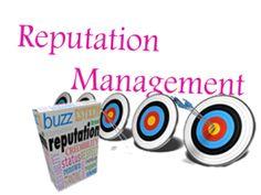 Best Reputation management Services #reputationmanagement  #reputationmanagementcompany #reputationmanagementcompanies #reputationmanagementservices
