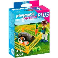 playmobil 4794 - Google-keresés