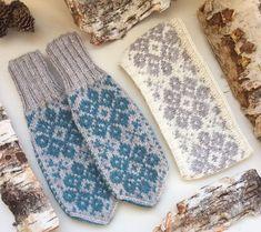 Knitting Socks, Pixel Art, Mittens, Knit Crochet, Barn, Monogram, Winter, Mini, Knit Socks