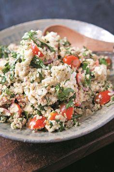 130526-Coxwell-Lobster-Quinoa-embed-01