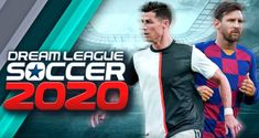 The Games popularly referred to as DLS 2020 is a evolved via first touch TLD Developers. The sport has many functions Real Madrid Team, Barcelona Team, Offline Games, Play Hacks, Uefa Champions League, Dream Team, Lionel Messi, Liverpool, Soccer