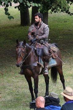 Howard-Charles-Tom-Burke-Santiago-Cabrera-Luke-Pasqualino-The-Musketeers-BBC-TV-Series-TLO (3)