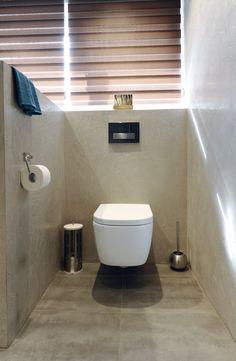 Hand und regenbrause frei stehende luxuswanne mit standarmatur und praktischer ablagenische - Thermostatarmatur dusche ...