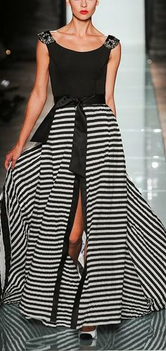 Rocco Barocco 2014 /lnemnyi/lilllyy66/ Find more inspiration here: http://weheartit.com/nemenyilili/collections/22262382-like-a-lady