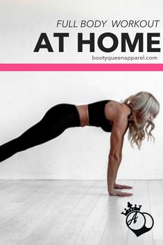 Pleasant boosted glute building diet Buy One now Gym Workout Plan For Women, At Home Workouts For Women, Full Body Workout At Home, Fitness Tips For Women, Hiit Workouts Fat Burning, Lifting Workouts, Workout Gear, Athletic Outfits, Athletic Wear