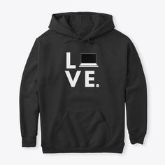 Discover Kkfl Bear Life Pullover Sweatshirt from KKFL Clothing, a custom product made just for you by Teespring. - Bringing the strong , yet fuzzy bear to your. Twitch Hoodie, Order Prints, Hoodies, Sweatshirts, Street Wear, Graphic Sweatshirt, Street Style, Pullover, Hoodie