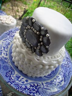 Cakes by Shelley Weinreb  shelleyweinreb.com German Chocolate, Chocolate Cake, Carrot Cake Frosting, White Cakes, Zucchini Cake, Angel Food Cake, Spice Cake, Holiday Cakes, Velvet Cake