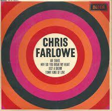 Bildergebnis für Chris Farlowe