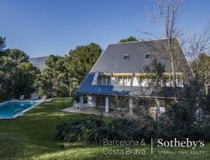Barcelona Real Estate Agency | Barcelona Properties On Sale - Barcelona Sotheby's International Realty ID_SITP1108