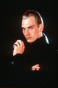 Julian Sands as the Warlock in Warlock (1988)