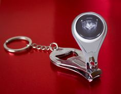 Transformers Deceptacon 3 in 1 Key Chain by UnofficiallyOriginal Key Chain, Transformers