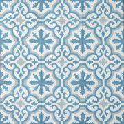 Voltaire – monsun | MarrakechDesign