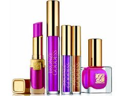 Fuschia dreams by Estee Lauder