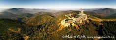Lysá hora Mountains, Nature, Travel, Naturaleza, Viajes, Destinations, Traveling, Trips, Nature Illustration