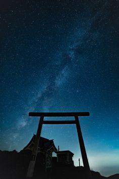 1512px:  ©   Masato Mukoyama (Do not remove credits)