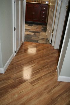 Interesting Combo Images Of Laminate Flooring Gallery Laminate Flooring Img 1060
