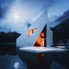 architecture_michaelnowak_thecrownhouse_81-waw-pl_7