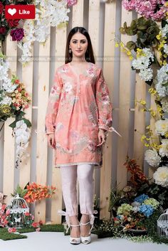 Ethnic Lace Cuffs Printed Shirt Pret 2017 - Original Online Shopping Store Whatsapp: 00923452355358 Website: www. Bridal Mehndi Dresses, Pakistani Bridal Wear, Pakistani Dress Design, Pakistani Suits, Pakistani Dresses, Women's Fashion Dresses, Boho Fashion, Casual Dresses, Beautiful Dress Designs