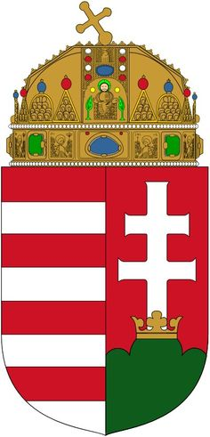 1148 hungary coat of arms. Cartography, Coat Of Arms, First World, Four Square, Norway, Symbols, History, Flags, Hungary