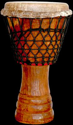 Djembe- African Drum http://worldhanddrums.com/djembe-drums.html